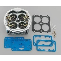 HOLLEY HP MAIN BODY RETRO FIT KIT 134-300S