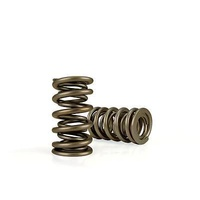 "COMP CAMS DUAL VALVE SPRINGS 1.550"" O.D. OUTER .812"" I.D. INNER CO 955-16"