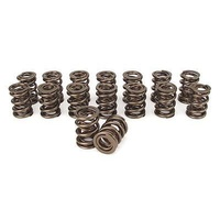 "COMP CAMS DUAL VALVE SPRINGS 1.570"" O.D. OUTER .796"" I.D. INNER CO 944-16"