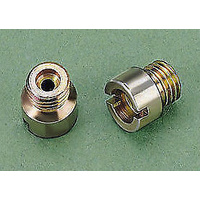 Holley Performance 122-45 Main Jets 2
