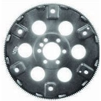 "CHEV S/B FLEXPLATE 168 TOOTH 11"" PIONEER FRA-100"