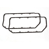 "MR GASKET VALVE COVER GASKET SET MG 381 WITH STEEL CORE, .100"" CHRYSLER 426 HEMI"