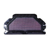 K&N Filters KNKA-6003 Air Filter  2003-2004 Kawasaki ZX6Rr ZX6R Ninja