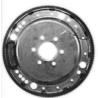 FORD 460 D9 FLEXPLATE PIONEER FRA-230