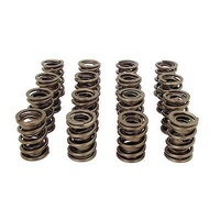 "COMP CAMS DUAL VALVE SPRINGS 1.539"" O.D. OUTER .747"" I.D. INNER CO 953-16"