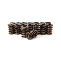 "COMP CAMS DUAL VALVE SPRING SET CO930-16, 1.550"" O.D. x .795"" I.D. 354 lbs./in"