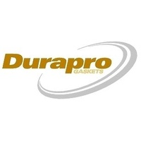 DURAPRO VALVE REGRIND SET HOLDEN COMMODORE VS 5.0 & 5.7L 1994 ON GSV2187KCD
