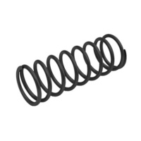 AEROFLOW BLOW OFF VALVE SPRING 6 psi AF59-2152, SUIT AF64-5050 BLOW OFF VALVES