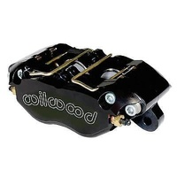 "WILWOOD DYNAPRO LUG MOUNT BRAKE CALIPER SUIT .380"" X 13"" ROTOR WB 120-9695"