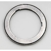 COMP CAMS CHEV B/B THRUST BEARINGS & WEAR PLATES CO 3110TB