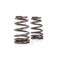 "COMP CAMS BEEHIVE RACE VALVE SPRINGS CO26055-16, .640"" MAX LIFT 1.585"" OD SET 16"