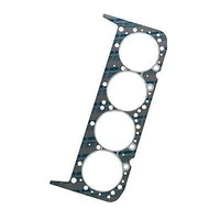 CHEV S/B PERFORMANCE HEAD GASKET FEL-PRO 1004