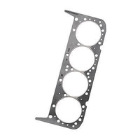CHEV S/B PERFORMANCE HEAD GASKET FEL-PRO 1014