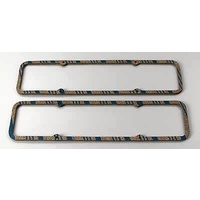 CHEV S/B PERFORMANCE VALVE COVER GASKET FEL-PRO 1604
