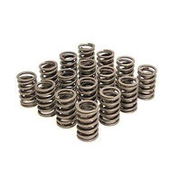 "COMP CAMS SINGLE OUTER VALVE SPRINGS 1.464"" O.D. 239 LBS/IN RATE CO 940-16"