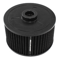 AEROFLOW AIR FILTER AF2041-2233 FOR 1996-05 LANDCRUISER & HILUX 2.7, 3.0L (A1397