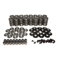 COMP CAMS HIGH PERFORMANCE DUAL VALVE SPRING KIT FOR LS ENGINES CO 26925TS-KIT