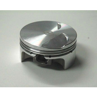 "AUTOTEC FLAT TOP PISTON & RINGS RT-AT1009430/1175 SUIT FORD 351C 4.125"" BORE"