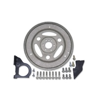 CHEVROLET PERFORMANCE 168T FLEXPLATE KIT NAL19259117 INT BALANCE CHEVY LS3 6.2L