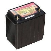 ODYSSEY DRYCELL HIGH PERF. 12V BATTERY 200CCA ODPC625