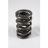 "PAC PAC1226 Racing 1200 Series Valve Springs 1.550"" O.D 663 lbs./in, 1.150"" Coil"