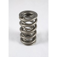 PAC RACING LS RPM SERIES DUAL VALVE SPRINGS PAC1237X SUIT CHEV/GM LS1 550 lbs/in