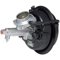 VH44 Remote Brake Booster (Suit Disc/Drum Brake Systems) (PBRVH44)