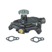 Pleasurecraft Marine PCMRA057027 5.7L Vortec Water Pump