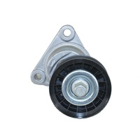 Pleasurecraft Marine PCMRA068001 5.0L 330-343 2004-on Drivebelt Tensioner