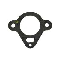 PCM & Crusader 5.7L 2002-on Thermostat Gasket