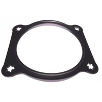 Pleasurecraft Marine PCMRM0296 Gasket Throttle Body to Upper Manifold