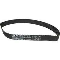 Gilmer Replacement Belt 45.0' x 1-1/2'