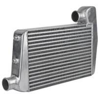 PROFLOW PFEICFDBA INTERCOOLER FORD BA-BF 450 x 300 x 76mm
