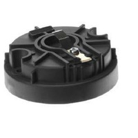 Proflow PFEID912 Replacement Rotor Button Pro Series Black