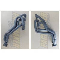 PACEMAKER COMPETITION HEADERS PH4006 TUNED LENGTH SUIT FORD FALCON AU 5.0L V8