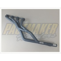 Pacemaker PH4020 Ford Falcon XR-XY 289-302w V8 Tri-Y Headers