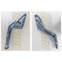 Pacemaker PH4035 TRI-Y Headers Suit Ford Falcon XR-XY 351W V8
