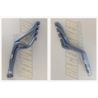 Pacemaker PH4070 Ford Falcon Xr-xf 302-351c 2v V8 Tuned Headers