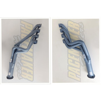 "Pacemaker PH4080 Ford Falcon XA-XF 302-351C 2V TUNED Competition Exhaust Headers 1-7/8"" Primary"