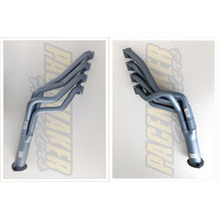 Pacemaker PH4090 Ford Falcon XR-XY 351c 2V V8 Tuned Headers