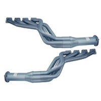 "PACEMAKER TUNED 2"" COMPETITION HEADERS PH4095-2 SUIT FORD FALCON XR-XY 351C 4V"