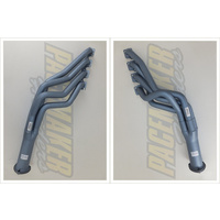 Pacemaker PH4095 Falcon XR XT XW XY 351 Cleveland 4V Headers Tuned Length