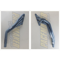 PACEMAKER TRI-Y COMPETITION HEADERS PH5020 SUIT HOLDEN COMMODORE VB-VK 253-308