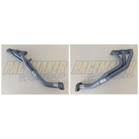PACEMAKER TUNED HEADERS PH5060 SUIT HOLDEN COMMODORE VT-VY 3.8L SUPERCHARGED V6