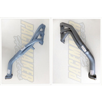 Pacemaker PH5069 Holden Commodore VZ Alloytec V6 Tuned Headers