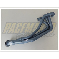 Pacemaker PH5205 Holden HK-HG 253-308 V8 Tuned Headers