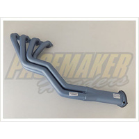 Pacemaker PH5362 Holden VT VZ VU VY VZ 5.7L 6.0L LS Exhaust Headers