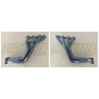 PACEMAKER TUNED COMPETITION HEADERS PH5382 SUIT COMMODORE VE-VF 6.0L & 6.2L V8