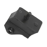 Pioneer PI602250 Chrysler 318-440 Replacement Engine Mount (Except Hemi)