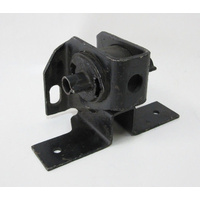 PIONEER HD TRANSMISSION MOUNT PI622340 CHRYSLER, DODGE & PLYMOUTH E-BODY (70-74)